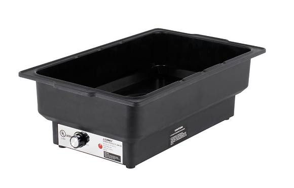 Electric Chafer Dish