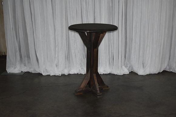 Meskite Cocktail Table