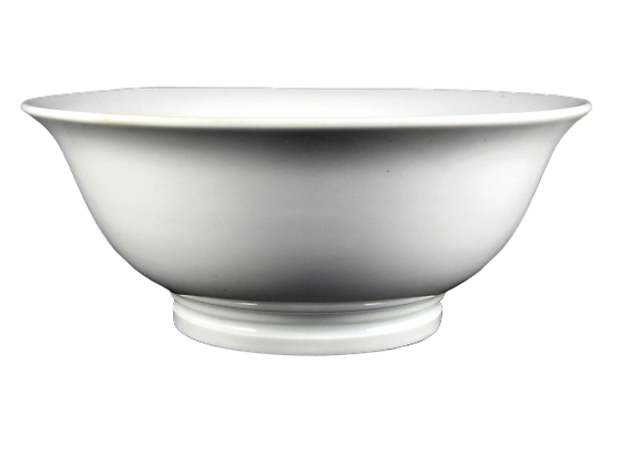 "10"" Footed Bowl"