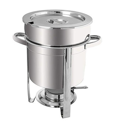 Soup Chafer