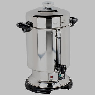 60 Cup Coffee Maker_edited.jpg