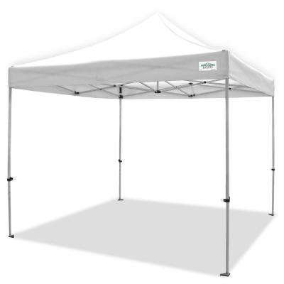 10' X 10' Pop-Up Canopy