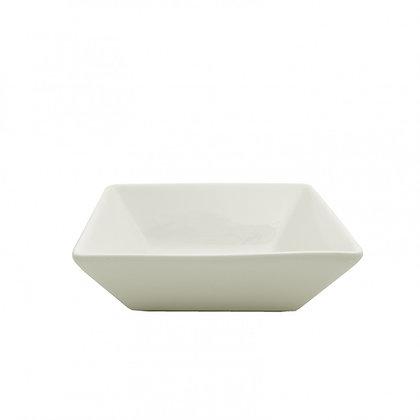 """5.75"""" Square Bowl"""