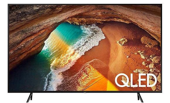 """75"""" QLED 4K TV"""