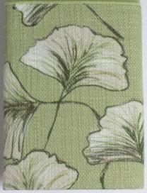 Celadon Leaf Panama