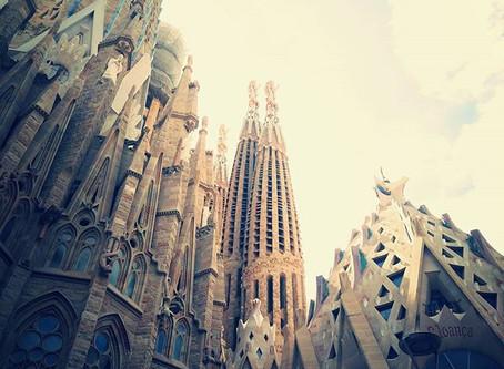 Citytrip naar Barcelona?  Bezoek zeker deze eet- en slaapadresjes!