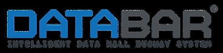 DataBar-logo-01-1024x247.png