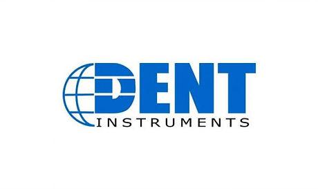 dent-logo.jpg