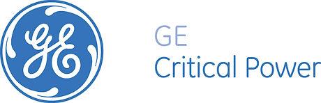 GE-critical-power-blue800.jpg