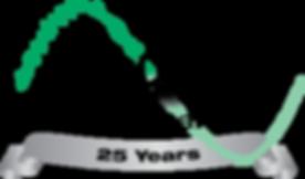 Mirus-web-logo.png