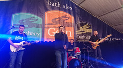 Live at Bath Rugby 3