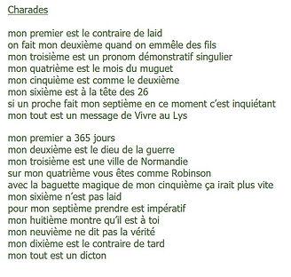 2020-03, charades.JPG