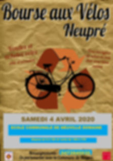 20190330_Bourse vélos (2).jpg