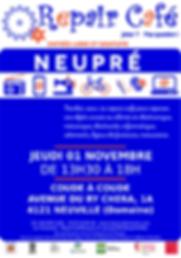 RCNEUPRE 011118.png