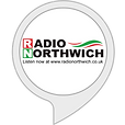 Radio Northwich logo.png