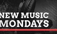 new-music-mondays-627x376.jpg