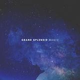 Magic (artwork) - Grand Splendid .jpg