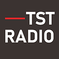 TST radio.png