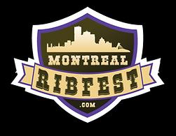 Ribfest logo.png