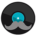The record Stache.png