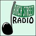 Birch Street Radio.png