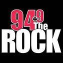 949 The Rock.jpg