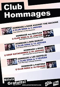 Club Hommages poster.jpg
