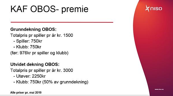 Skjermbilde 2019-09-24 kl. 06.53.19.png