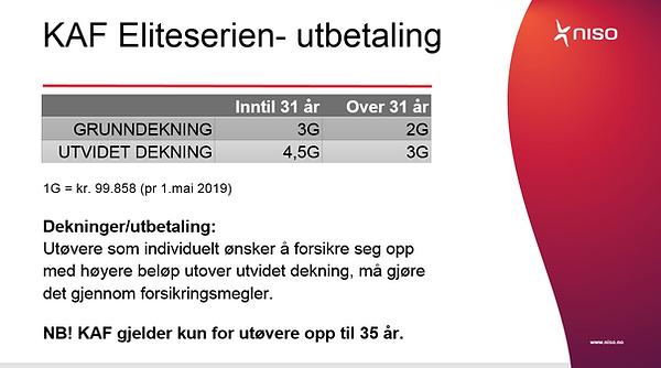 Skjermbilde 2019-09-24 kl. 06.50.25.png