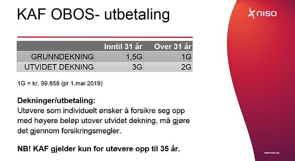 Skjermbilde 2019-09-24 kl. 06.50.38.png
