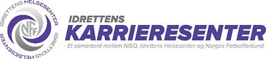IKS logo 2.png