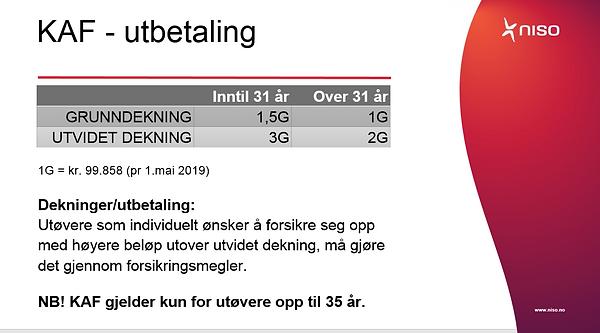 Skjermbilde 2019-09-24 kl. 06.58.04.png