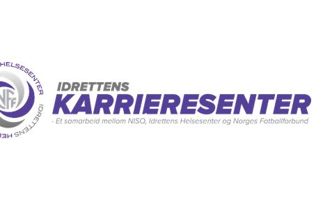 Workshop med IKS: Toppidrett og utdanning