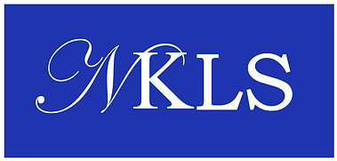 FB Logo[1423]NKLS.png