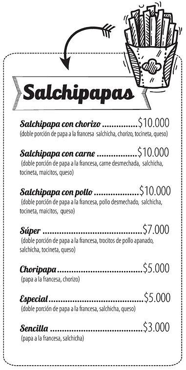 menu-cort-pizza---contornos---copia-002.