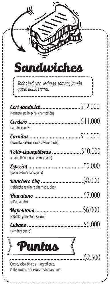 menu-cort-pizza---contornos---copia-001.