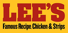 lees chicken new.png