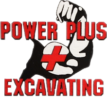 Power Plus.png