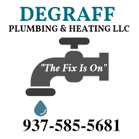 Degraff_PH-removebg-preview.png