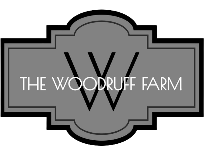 Woodruff_Farm-removebg-preview.png