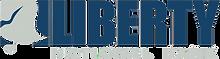 liberty_national_bank-removebg-preview.p