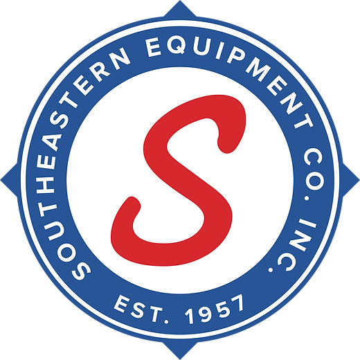 Southeastern Equipment Icon.png