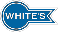 White_s_Ford_Logo.png