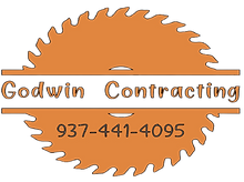 Godwin_Contracting-removebg-preview.png