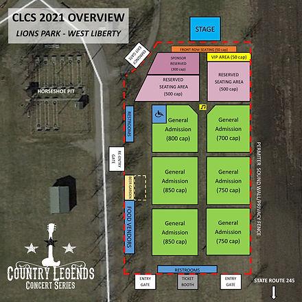 CLCS 2021 Layout.jpg