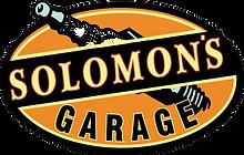 Solomon_s_Garage-removebg-preview.png