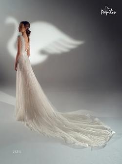 Kleid Odilia