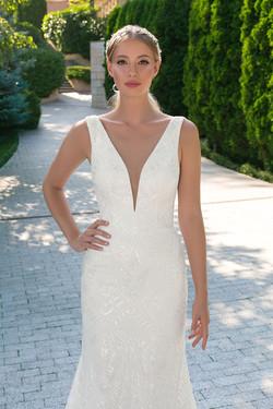 Kleid 1032