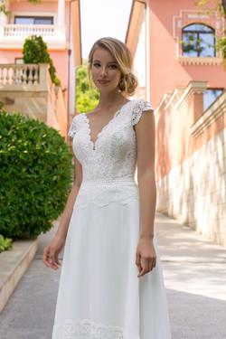 Kleid 1027