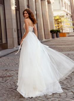 Kleid 11944